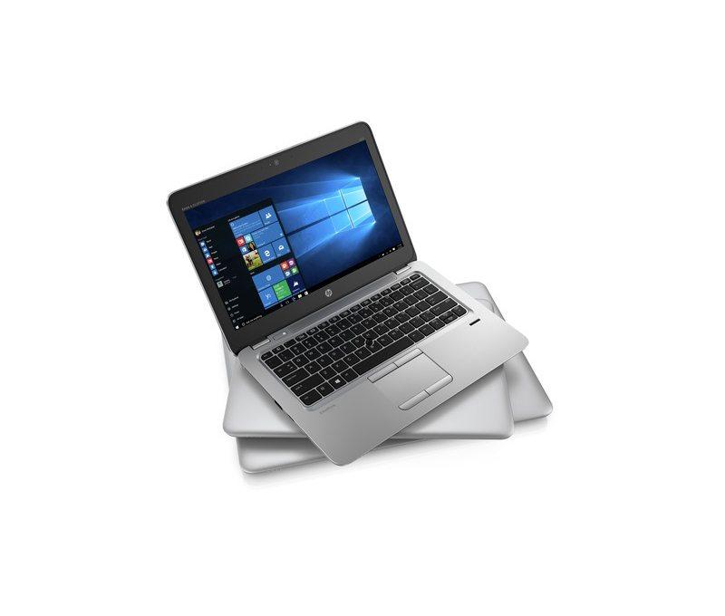 hp-elitebook-840-g3 – Innocom Technologies