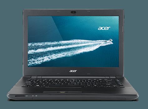 """""""Acer"""