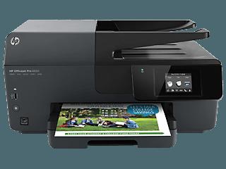 HP Printers & Plotters – Innocom Technologies