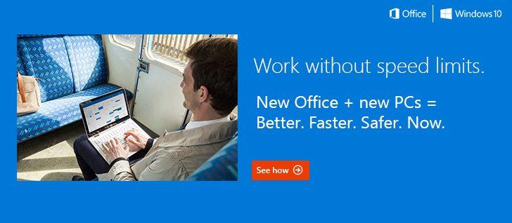 Microsoft-windows10-image