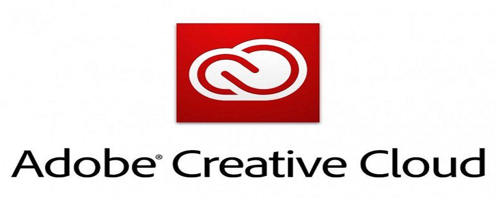 Creative Cloud for teams – Innocom Technologies