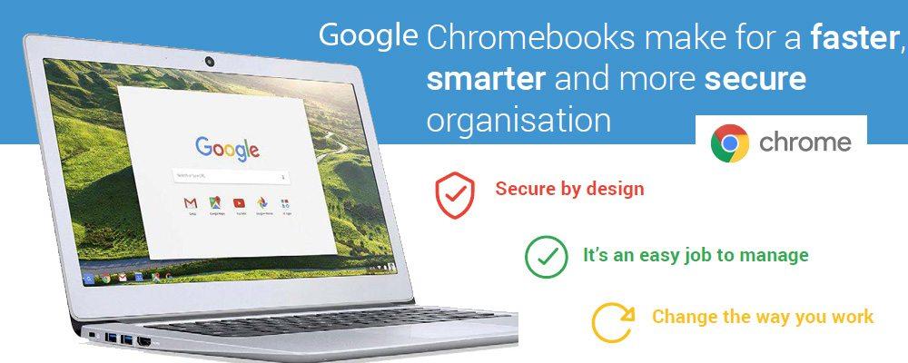 chromebook-banner-new