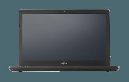 """""""Fujitsu"""