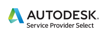 AutodeskServiceProviderSelect